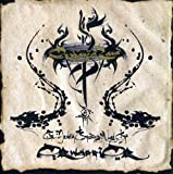 Never Ending Way of Orwarrior by Orphaned Land