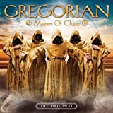 Gloria (Gregorian Version)