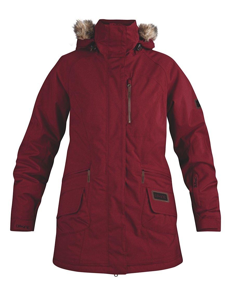 Damen Snowboard Jacke Dakine Emilia Jacket bestellen