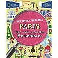 Für Eltern verboten: Paris: Der cool verrückte Reiseführer