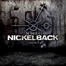 Best of Nickelback Volume 1