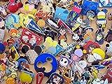 Disney Pin Trading - Lot of 50 Assort...