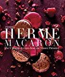 img - for Pierre Herm  Macaron: The Ultimate Recipes from the Master P tissier book / textbook / text book
