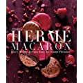 Pierre Herm� Macaron: The Ultimate Recipes from the Master P�tissier