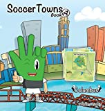 img - for Soccertowns: Book 4 book / textbook / text book