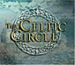 The Celtic Circle