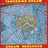 Dream Sequence by Tangerine Dream (1988-01-01)