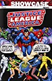 Showcase Presents: Justice League of America Vol. 6