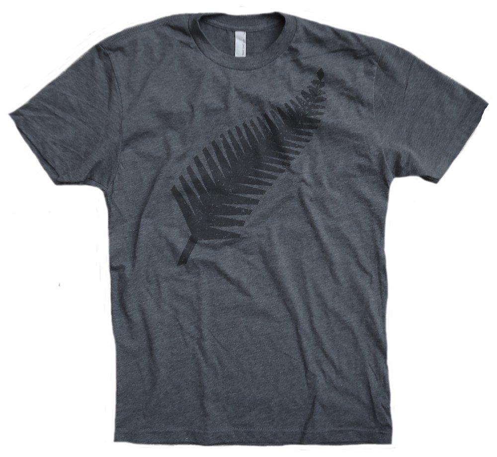 Vintage New Zealand Rugby T-shirt джинсы мужские ll levis 511 rl rugby
