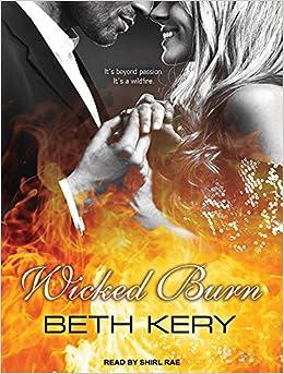 wicked burn by beth kery free online read