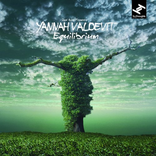 Yannah Valdevit--Equilibrium-(TRUCD255)-WEB-2012-OMA Download