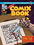 Best of Comix Book, The, Ltd.
