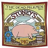 Stoney's Extra Stout [Pig]