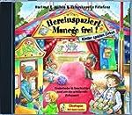 Hereinspaziert-Manege frei! CD: Kinde...