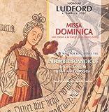 Missa Dominica