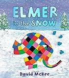 Elmer in the Snow David McKee