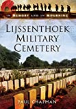 img - for Lijssenthoek Military Cemetery (In Memory and In Mourning) book / textbook / text book