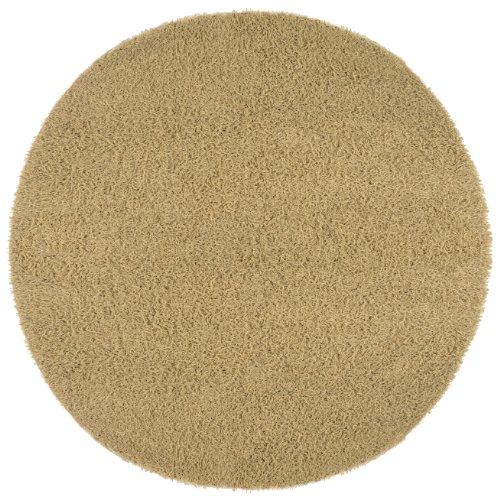 round rugs wool - ShopWiki