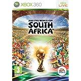 Coupe du monde Fifa, Afrique du sud 2010 [import anglais]