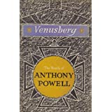 Venusbergby Anthtony Powell