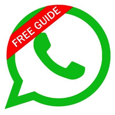 Videos Guide for WhatsApp