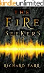 The Fire Seekers (The Babel Trilogy B...