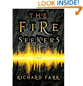 Richard Farr (Author)   25 days in the top 100  (265)  Download:   $4.99