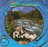 img - for Rivers (Water Habitats) book / textbook / text book