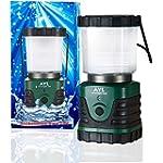 AYL StarLight - Water Resistant - Sho...