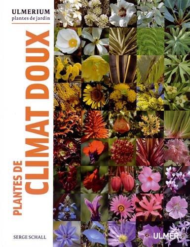 plantes-de-climat-doux
