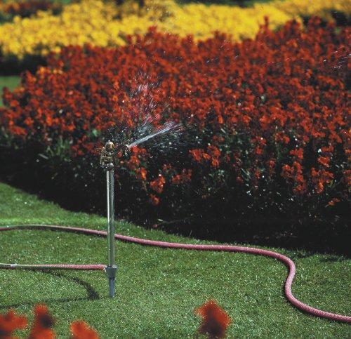 C k 7755 spruzzatore a getto per sistemi di irrigazione for Sistemi di irrigazione giardino