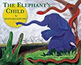 The Elephant s Child
