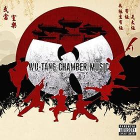 Chamber Music [Explicit]