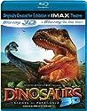 Dinosaurs:GiantsofPatagonia[3DBlu-ray]<br>$579.00
