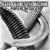People of Sun [Vinyl]