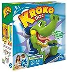 Hasbro B0408100 - Kroko Doc - Edition...