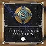 The Classic Albums Collection by Electric Light Orchestra (2012-08-03)