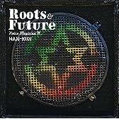 HAN-KUN Give Thanks 歌詞付き b...