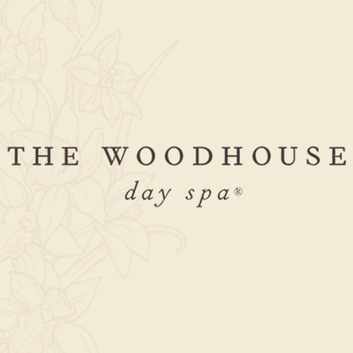 The Woodhouse Day Spa (Webappclouds Llc compare prices)