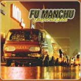 Fu Manchu King of the Road