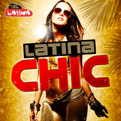 latina-chic