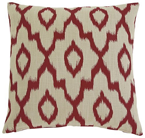 signature-design-by-ashley-a1000391-pillow-set-of-4-brick-by-signature-design-by-ashley