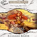 Final Gate: Forgotten Realms: The Last Mythal, Book 3