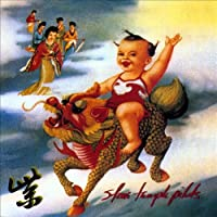 Stone Temple Pilots - Purple Vinyl Record Import 2013 (PRE-ORDER 6-17)