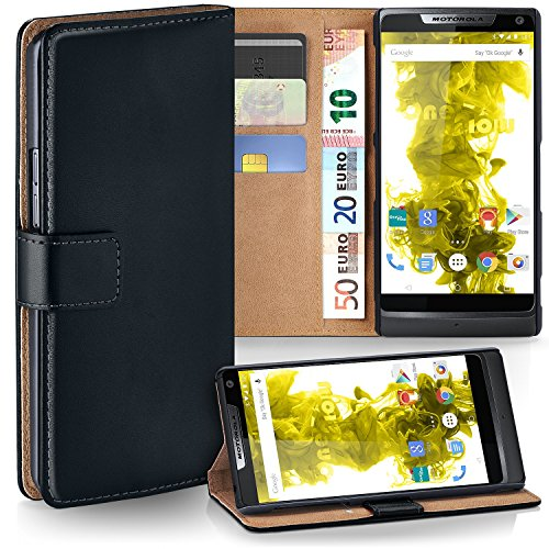 oneflow-premium-book-style-case-case-in-a-wallet-design-with-stand-function-for-motorola-razr-i-deep