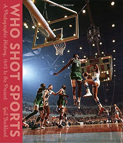 Basketball Illustrated Collection