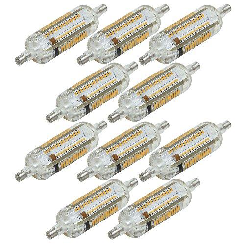 10pz-mengsr-lampada-led-5w-r7s-j78-104x-3014-smd-leds-bianca-calda-3000k-360-angolo-450lm-ac-220-240