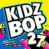 View ratings for Kidz Bop 27