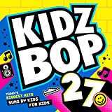 ~ KIDZ BOP Kids  37 days in the top 100 (20)Buy new:   $11.88 34 used & new from $7.98