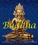 Buddha: 220 Meisterwerke buddhistisch...